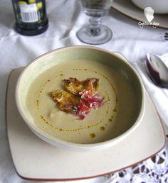 El fin de semana del 14 al 16 de Febrero tuve el placer de asistir a GRASTROAOVE, el primer encuentro de blogueros gastronómi...