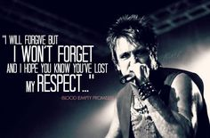 Blood (Empty Promises) - Jacoby Shaddix, Papa Roach Great Song Lyrics, Lyrics To Live By, Song Lyric Quotes, Music Quotes, Jacoby Shaddix, Song Tattoos, Papa Roach, I Hope You Know, Roaches