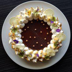 4,006 отметок «Нравится», 14 комментариев — Foodstarz (@foodstarz_official) в Instagram: «Join our new video channel @foodstarz_video Foodstar Nico Bass (@nicobass_lavie) shared a new…»