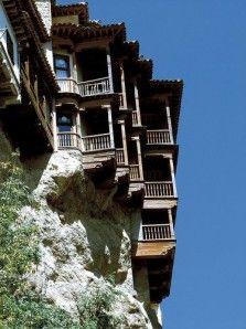 Santa Ana de los Ríos de Cuenca, Cuenca, Ecuador | World Reviewer