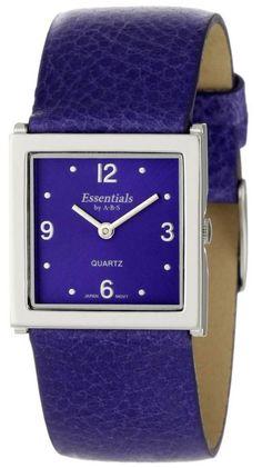 Gorgeous purple/blue color <3