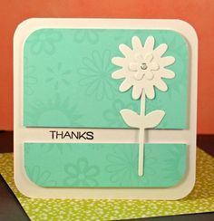 Created by Jana Millen using Dies and Stamps Exclusive to  Simon Says Stamp. 2013