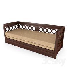 New wood diy sofa beds Ideas Wooden Sofa Designs, Wooden Sofa Set, Home Decor Furniture, Bedroom Furniture, Furniture Design, Sofa Cumbed Design, Indian Sofa, Sofa Layout, Indian Living Rooms