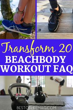 There is nothing wrong with having a few questions about the transform 20 workout, in fact, being prepared is the best way to succeed in weight loss. Easy Workouts For Beginners, Fun Workouts, At Home Workouts, Workout Memes, Workout Videos, Fitness Tips, Fitness Motivation, Weight Loss Inspiration, Fit Motivation