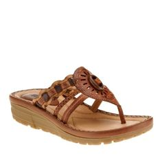 Earth Womens Gale Thong Sandals * Find out more about the great product at the image link.