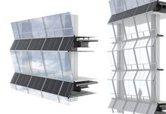 SOLAR PANEL ROOF TILES | Inhabitat - Green Design, Innovation, Architecture, Green Building