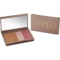 Urban Decay Cosmetics - Naked Flushed