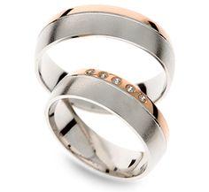 ID: MR 107 Žuto, belo ili roze zlato Au585 ili Au750 #rings #jewlery #diamonds #gold #weddingrings #weddingjewelry #sayyes #gift #prsten #nakit #zlato #burme #nakit #poklon Wedding Rings, Engagement Rings, Jewelry, Enagement Rings, Jewlery, Bijoux, Commitment Rings, Schmuck, Wedding Ring