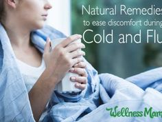natural-remedies-for-cold-and-flu-that-really-help