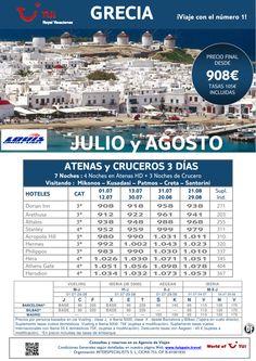 GRECIA Atenas y cruceros 3 días salidas en Julio y Agosto. Precio final desde 908€ - http://zocotours.com/grecia-atenas-y-cruceros-3-dias-salidas-en-julio-y-agosto-precio-final-desde-908e-2/