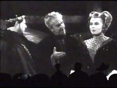 MST3K   1009   Hamlet www.MovieLoaders.com LATEST FULL FREE MOVIES ON TUBES https://www.youtube.com/playlist?list=PLXHNNqmNkl9bSYvraXF_PHH2Kf-cV-yk8