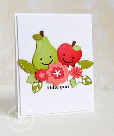 637 best greeting cardtag paper smooches images on pinterest paper smooches very special designers making greeting cardsgreeting m4hsunfo