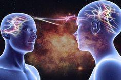 Una técnica sencilla para comunicarte con telepatía en sueños con otra persona. ¿Sabías que a través del sueño te puedes comunicar con otras personas? No tiene que ver con nada mágico, ni sobrenatural, ni misterioso, ni con brujerías, hechizos, o algo por el estilo. Se trata de desarrollar facultades que todos traemos al nacer, unos …