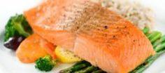 Health – Trang 7 – healthy food amee house