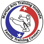 The Martial Arts Training Institute- #AfterSchool in #HuntersvilleNC