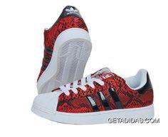 buy popular 75d5e 9de39 Easy Travel Dropshipping Luxurious Comfort Adidas Originals Superstar  2013-13 Affordable TopDeals, Price   75.49 - Adidas Shoes,Adidas  Nmd,Superstar, ...