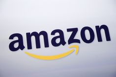 Amazon's spending spree raises margin concerns
