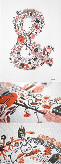 Gemma Correll - http://www.blog.blushpublishing.co.uk/2010/06/gemma-correll-limited-edition-letterpress-prints/