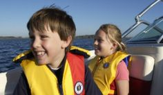 Safety at Sea - Looking after yourself and your crew http://www.boatshop24.com/en/owning-a-boat/safety-at-sea-looking-after-yourself-and-your-crew-/67 #sea #safety