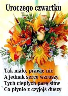 Best Memories, Good Morning, Table Decorations, Humor, Disney, Good Morning Funny, Buen Dia, Bonjour, Humour