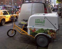 Mainstreet Pedicab Cargo Bike Will Cargo Bikes Become an International Craze? Electric Cycle, Electric Cargo Bike, E Bicycle, Bicycle Store, Mountain Bike Shop, Velo Cargo, Bike Design, Transportation, Cycling