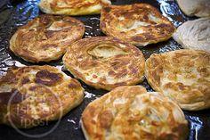 Ieatishootipost blogs singapores best food poh piah oo ieatishootipost blogs singapores best food forumfinder Gallery