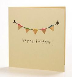 Pencil sharpening cards... such a cool idea!