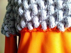 jenniferbouron: knit-03/13