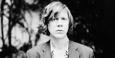 Thurston Moore forms new band with Sonic Youth's Steve Shelley and MBV's Debbie Googe