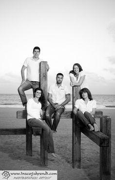 Great family photo