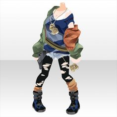 Read {capítulo 2 } from the story Decisiones dificiles by (umiwis) with 72 reads. poderes, boku-no-hero-academia, anime. Model Outfits, Girl Outfits, Cute Outfits, Fashion Outfits, Chibi, Character Inspiration, Character Design, Clothing Sketches, Drawing Clothes