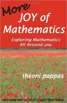 Mental Math On Pinterest Mathematics Math And Book border=