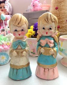 SaturdayFinds - Vintage-Inspired Gifts, Timeless Treasures and More!: This Saturdays Finds