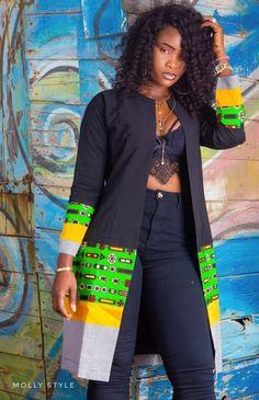 African Fashion Ankara, Latest African Fashion Dresses, African Print Fashion, African Attire, African Wear, African Women, Short African Dresses, African Print Dresses, African Fashion Traditional