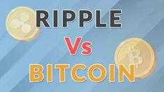 ripple xrp latest news