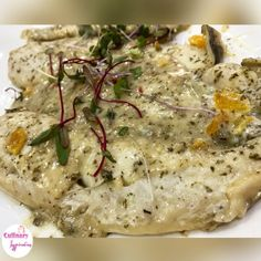 Creamy Coriander Fish recipe by Fatima A Latif posted on 06 Feb 2019 . Recipe has a rating of by 3 members and the recipe belongs in the Seafood recipes category Fish Recipes, Seafood Recipes, Salad Recipes, Healthy Recipes, Fish Dishes, Seafood Dishes, Mayonnaise, Peppermint Crisp, Ground Coriander
