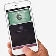 amex-apple-pay-1020x410_tcm391-109907