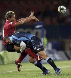 #LL @LUFELIVE #thepurusuitofprogression Rugby