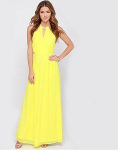 Aliexpress.com: Compre Grátis frete novo vestido casual 2015 das mulheres da moda vestido de renda costura Lady vestido plus size roupas femininas de confiança Vestidos fornecedores em fashion top