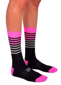 Omloop socks
