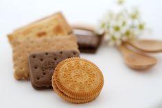 Khong Guan :   Assorted Biscuits