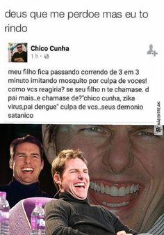 KKKKKKKKKKKKKKKKKKKKKKKKKKKKKKKKK  #osfilhodaputanaoperdoa #paidengue #chicocunha #seusdemonhosatanico #rachei