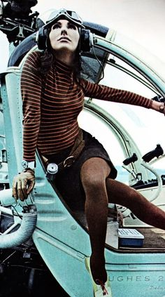 Danskins tights 1960's