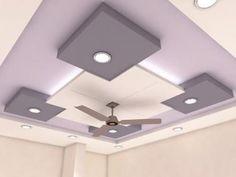 Ideas Bedroom Window Design Ceilings For 2019 Interior Ceiling Design, House Ceiling Design, Ceiling Design Living Room, Bedroom False Ceiling Design, Interior Ideas, Modern Interior, Diy Crown Molding, Crown Moldings, Bedroom Window Design
