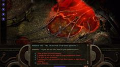The classic Computer RPG Planescape Torment is coming to Android - https://myupdatestudio.com/the-classic-computer-rpg-planescape-torment-is-coming-to-android/ https://myupdatestudio.com/