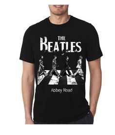 Rock Band T-shirts. Buy now at online. More rock band merch t-shirts available online. Rock'n cool prices! Free shipping over 50 quid!