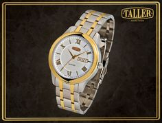 GT201.4.022.13 Men's Collection, Silver Coins, Rolex Watches, Accessories, Silver Quarters, Jewelry Accessories