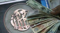 BCR eleva el límite de inversión en el exterior de las AFP de 40% a 42% #Gestion