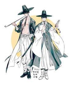 Character Concept, Character Art, Concept Art, Character Design, Korean Anime, Korean Art, Character Illustration, Illustration Art, Boy Art