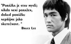 po Story Quotes, Bruce Lee, Motto, True Stories, Motivation, Education, Words, Celebrities, People